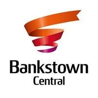 Bankstown Central
