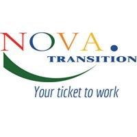 NOVA Transition