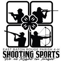 EBR 4-H Shooting Sports
