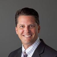 Northstar Wealth Management- Carter Cowan, Advisor