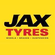 JAX Tyres Heatherbrae