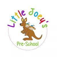 Little Joeys Pre-School