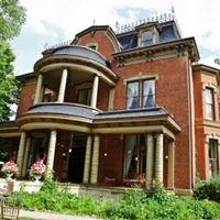 Robison Mansion