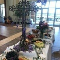 Wildflower Catering and Events