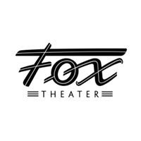 The Fox Theater Bakersfield