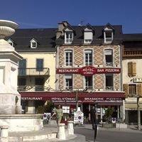 Hôtel d'Ossau