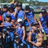 Palm Beach Junior Touch Football Club