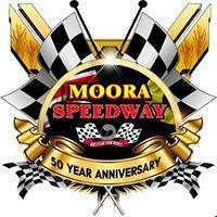 Moora Speedway