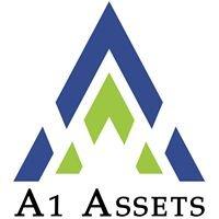 A1 Assets, Inc