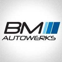 BM Autowerks