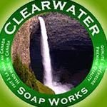 Clearwater Soap Works