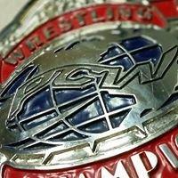 Professional Championship Wrestling