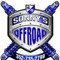 Sonny's Off Road