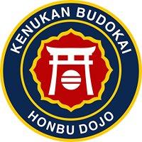 Kenukan Academy
