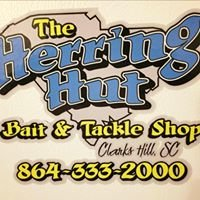 Herring Hut