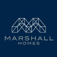 Marshall Homes Pty Ltd