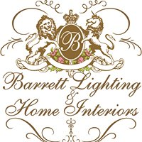 Barrett Lighting & Home Interiors