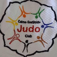 Cairns Southside Judo Club Australia