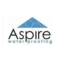 Aspire Waterproofing