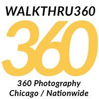 WalkThru360 - Google 360 Street View Virtual Tours