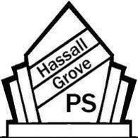 Hassall Grove Public School