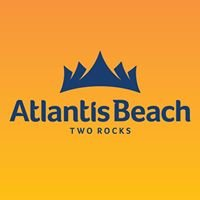Atlantis Beach
