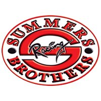 Summers Brothers Racing