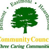 Belmont Eastmont Hearthstone Community Council
