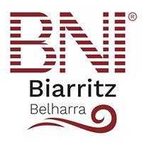 BNI- Biarritz Belharra