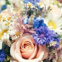 Gladysdoris Florist
