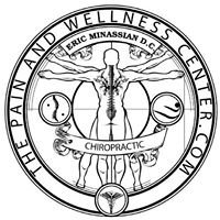 The Pain and Wellness Center - Fullerton, CA