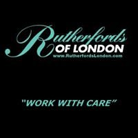 Rutherfords of London