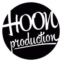HOON production