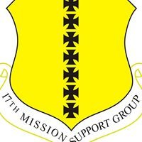 17th Mission Support Group
