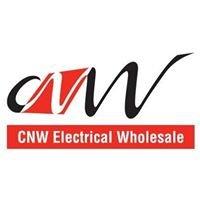 CNW Electrical Mackay