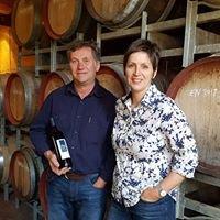 Ensay Winery