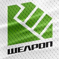 Weapon Fight Gear