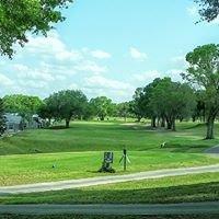 Deer Creek Golf & Country Club