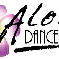 Aloha Dance Studio