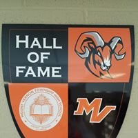 Mt. Vernon Township High School Sports Hall of Fame