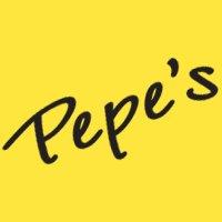 Pepe's Italian Restaurant