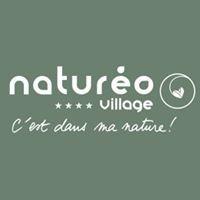 Natureo Village