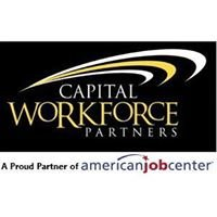Capital Workforce Partners