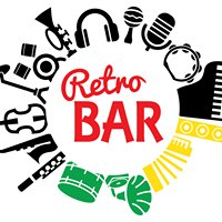 Retro Bar - Jasná