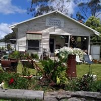 Barongarook Antiques & Collectables