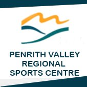 Penrith Valley Regional Sports Centre