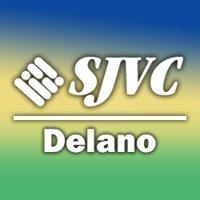 SJVC Delano