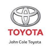 John Cole Toyota Atherton & Innisfail