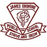 James Erskine Public School