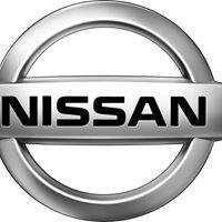 Nissan Motor Iberica